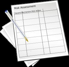 risk-assessment-510759_1280